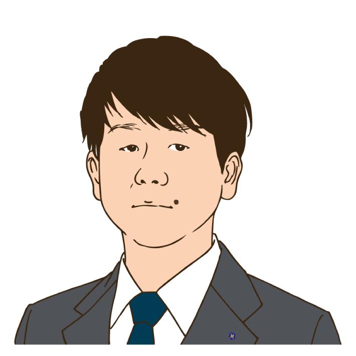 吉川 修二
