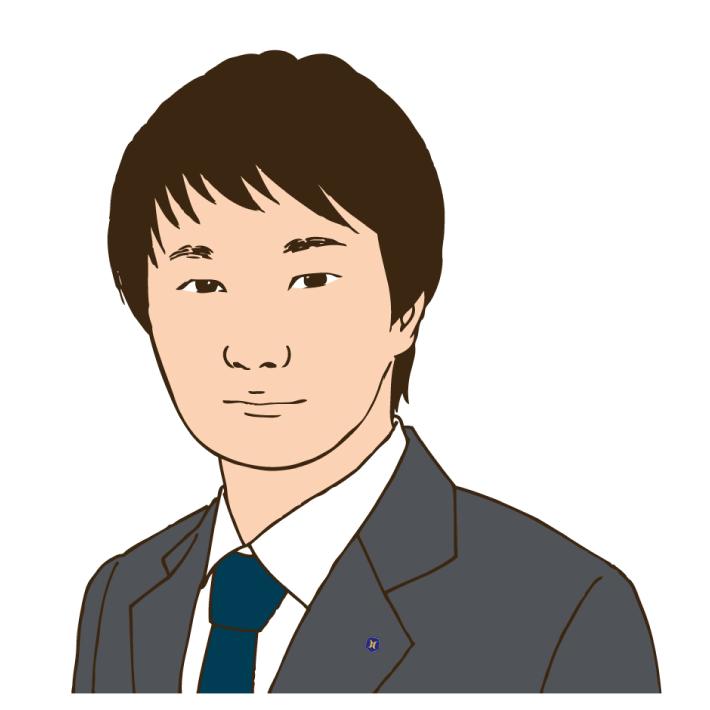 太田 佑汰