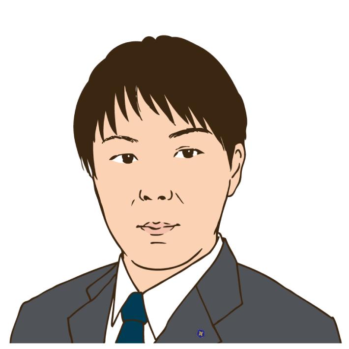 奥田 明子