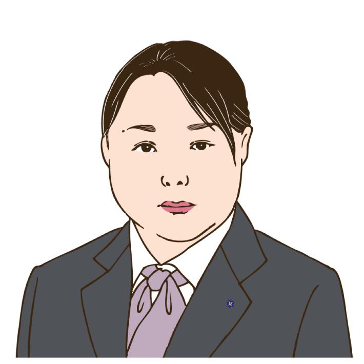 伊藤 文枝