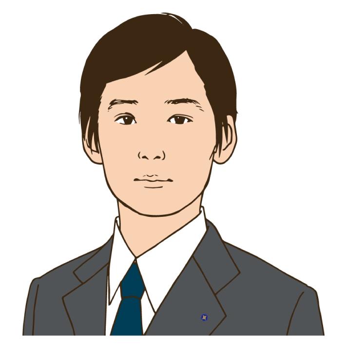 鈴木 健大